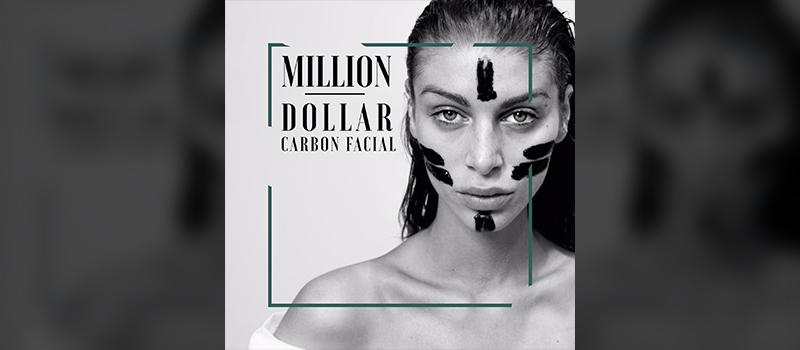 Million Dollar Carbon Peel Training Course
