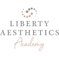 Liberty Aesthetics