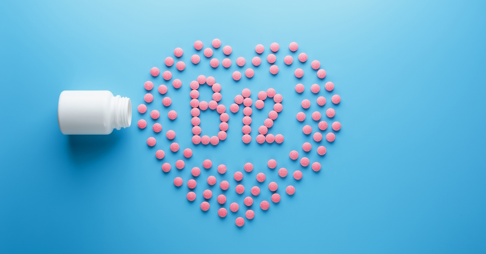 B12 Injection Training Course