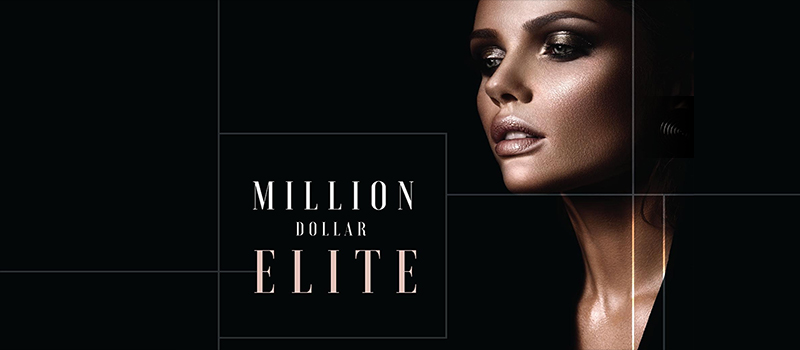 Million Dollar Skin Peel Training System