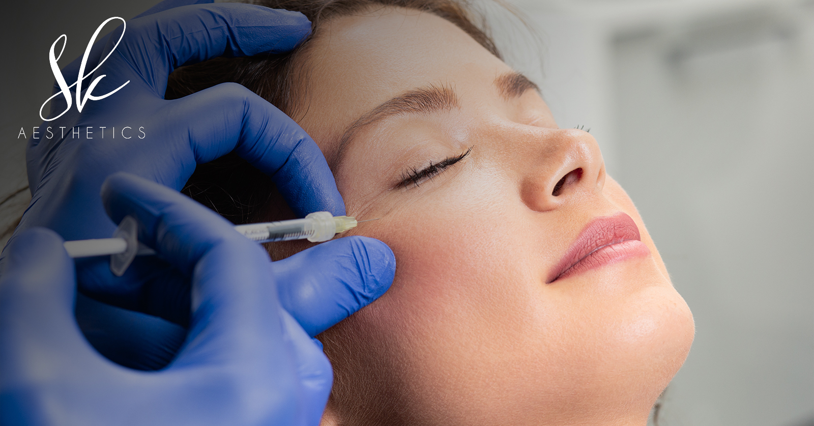 Advanced Skin Booster Training Course